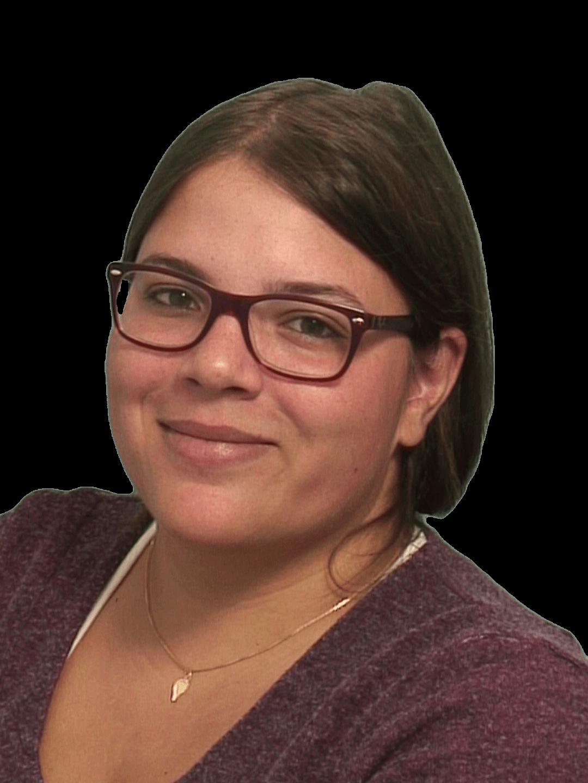 Laura Presa